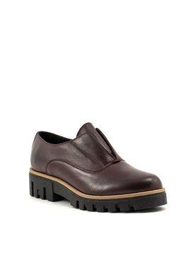 Ateliers Barton Shoe Bordo