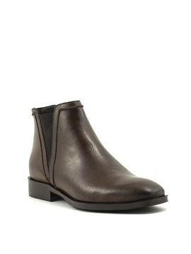 Ateliers Cassidy Boot Tan