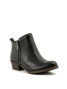 Luckybrand Luckybrand Basel Boot Black