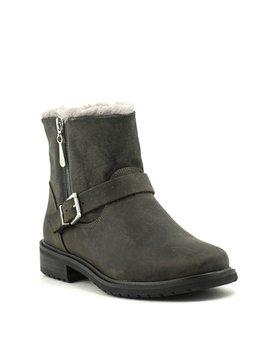 Emu Roadside Boot Charcoal