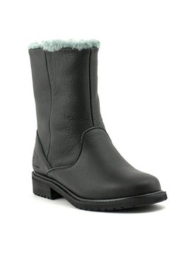 Emu Kerie Boot Black