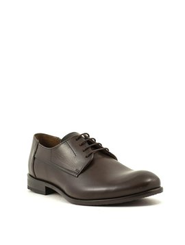 Men's Lloyd 28-678-07 Shoe TD Moro