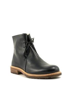 Men's Neosens S890 Boot Black