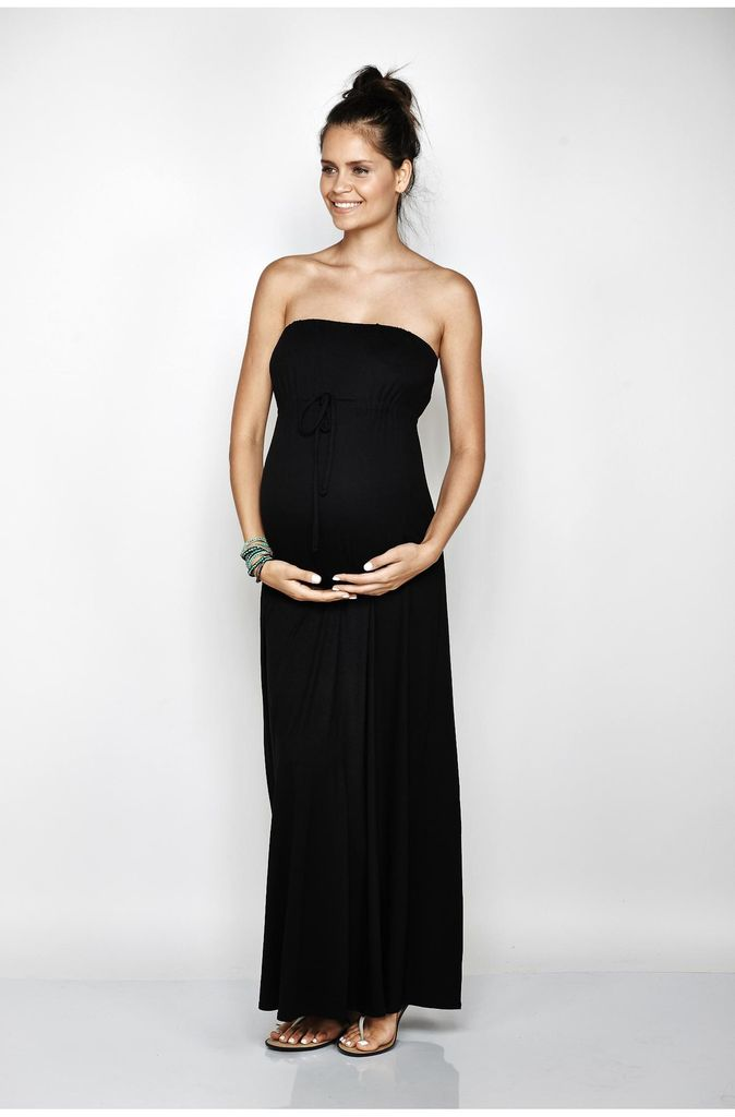 IMANIMO TAYLOR DRESS.BLK.XS