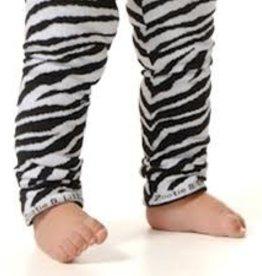 Leg Warmers.ASSORT