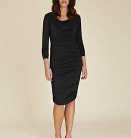 Isabella Oliver ESSENTIAL NURSING DRESS.1