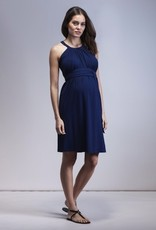 Isabella Oliver ALLEGRA DRESS.NVY.4