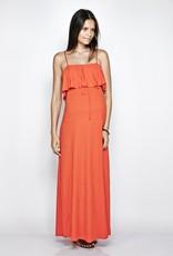 IMANIMO BELLA DRESS.TANG.XS