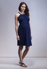 Isabella Oliver ALLEGRA DRESS.NVY.5
