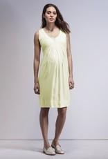 Isabella Oliver SUMMER DRESS.LEMONGRASS.1