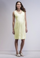 Isabella Oliver SUMMER DRESS.LEMONGRASS.0