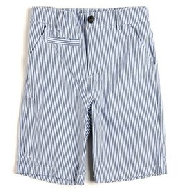 BOARD SHORTS.RAILROAD.6Y