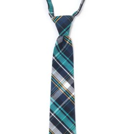 URBAN SUNDAY DENVER NECKTIE.L