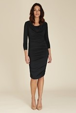 Isabella Oliver ESSENTIAL NURSING DRESS.0