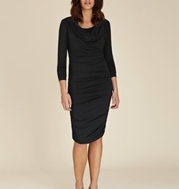 Isabella Oliver ESSENTIAL NURSING DRESS.2