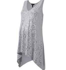 Isabella Oliver SEQUIN TOP.1