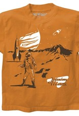 Dogwood MISSION TO MARS.12M