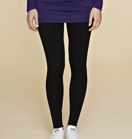 Isabella Oliver EASY LEGGINGS.BLK.0
