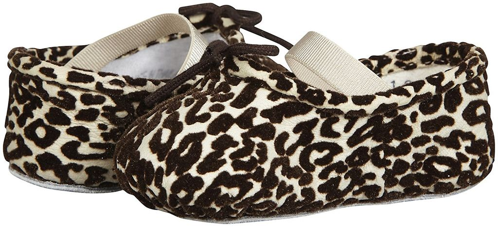 BLOCH BABY ARABELLA ANIMAL.SND.6