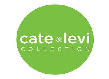Cate&Levi
