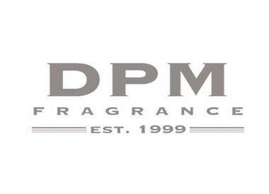 DPM FRAGRANCE