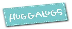 Hug-g-alugs