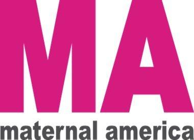 Maternal America