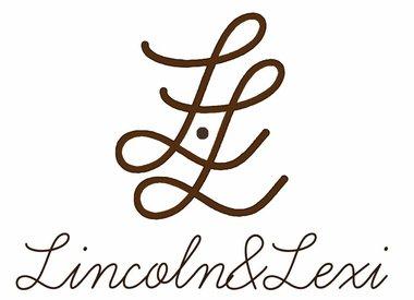 Lincoln&Lexi