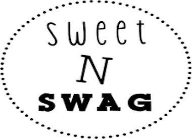 Sweet n Swag