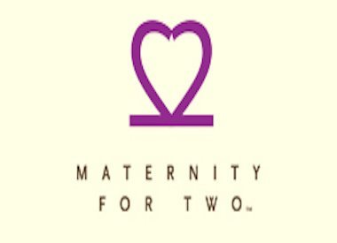 Maternity for Two