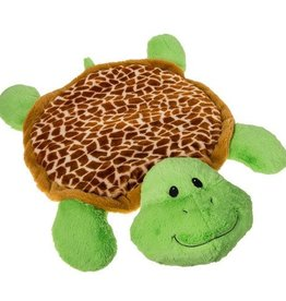 MARY MEYER Turtle Baby Mat – 31×23″