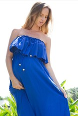 Fillyboo MAXI.BLUE.S
