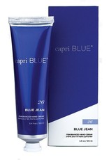 DPM FRAGRANCE Hand Cream.Blue Jean