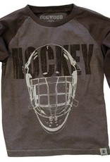 Dogwood HOCKEY MASK.2T