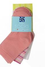Kickee Pants socks
