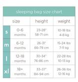 aden+anais Cozy Plus Sleeping Bag