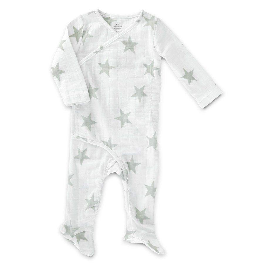 aden+anais ls kimono 1PC