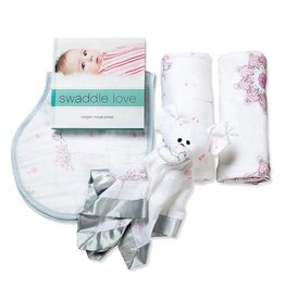 aden+anais new beg gift set