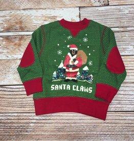 Hatley Kids Ugly Sweater