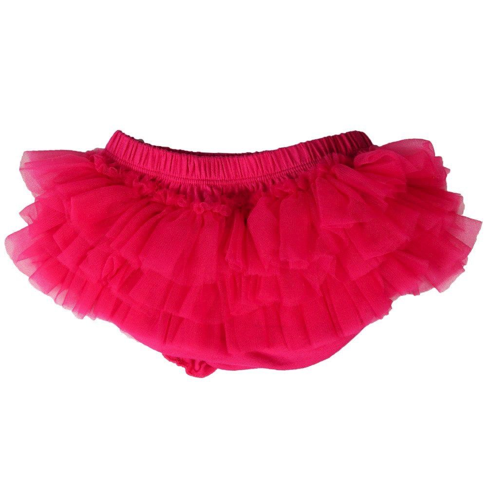 juDanzy sparkle tutu diaper cover