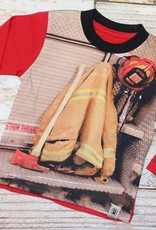 Dogwood FIRE DEPARTMENT.18M