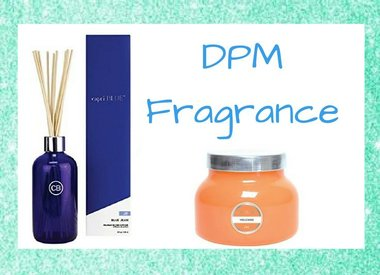 DPM Fragrance