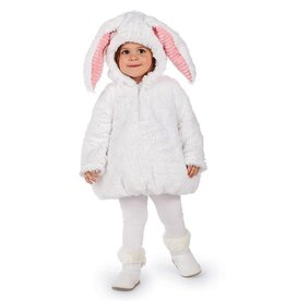 Mud Pie Bunny Costume