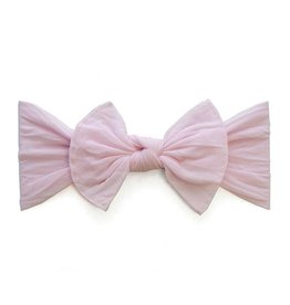 Baby Bling Knot (Pink)