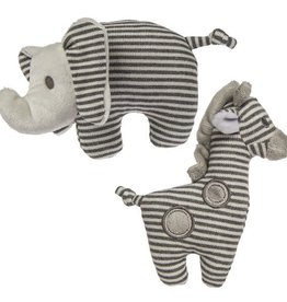 MARY MEYER Afrique Rattle – 5″