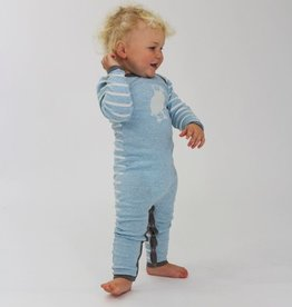 Coccoli Design Romper