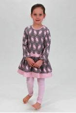 Coccoli Dress