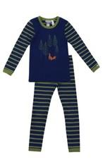 Coccoli Pajama