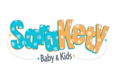 Sara Kety LLC