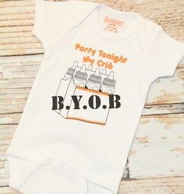 Sara Kety LLC B.Y.O.B.